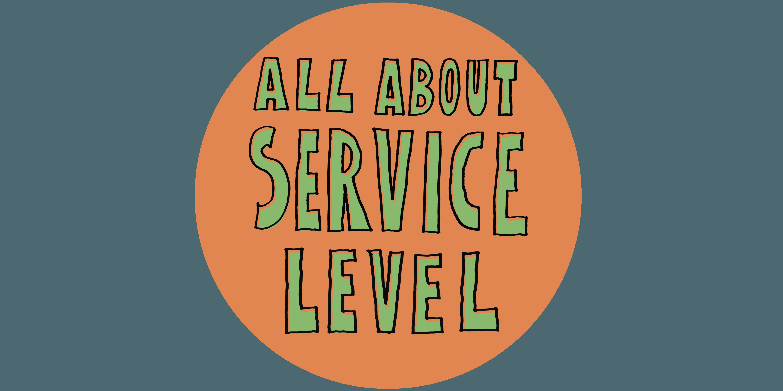 Servicelevel