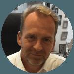 Andreas Franz | Geschäftsführer H.B.C. Hanse Betreuungscenter GmbH