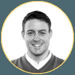 Alexander Schmid | Geschäftsführer der SBS Communication AG