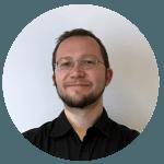 Alfred Wimmer|Kundenservice ÖBB