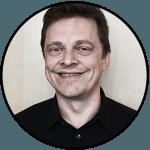 Gerhard Weber | Kundenservice N-ERGIE