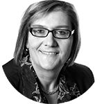 Birgit Heidergott | Kundenservice sbw Vertrieb GmbH