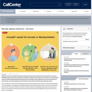 30.06.2016 CallCenter Profi