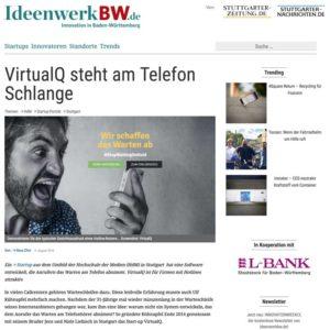 05.08.2016 IdeenwerkBW