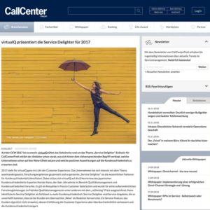 02.02.2017 CallCenter Profi