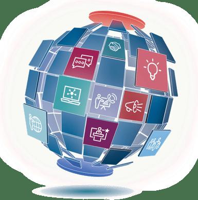 CCW 2019 Keyvisual