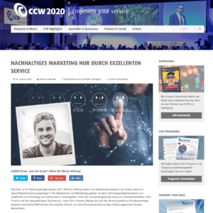 ccw article 01-2020 screenshot
