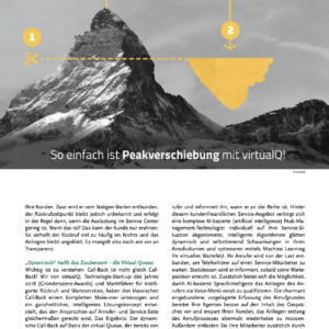 intre 2020 01 issue, peak glattung article