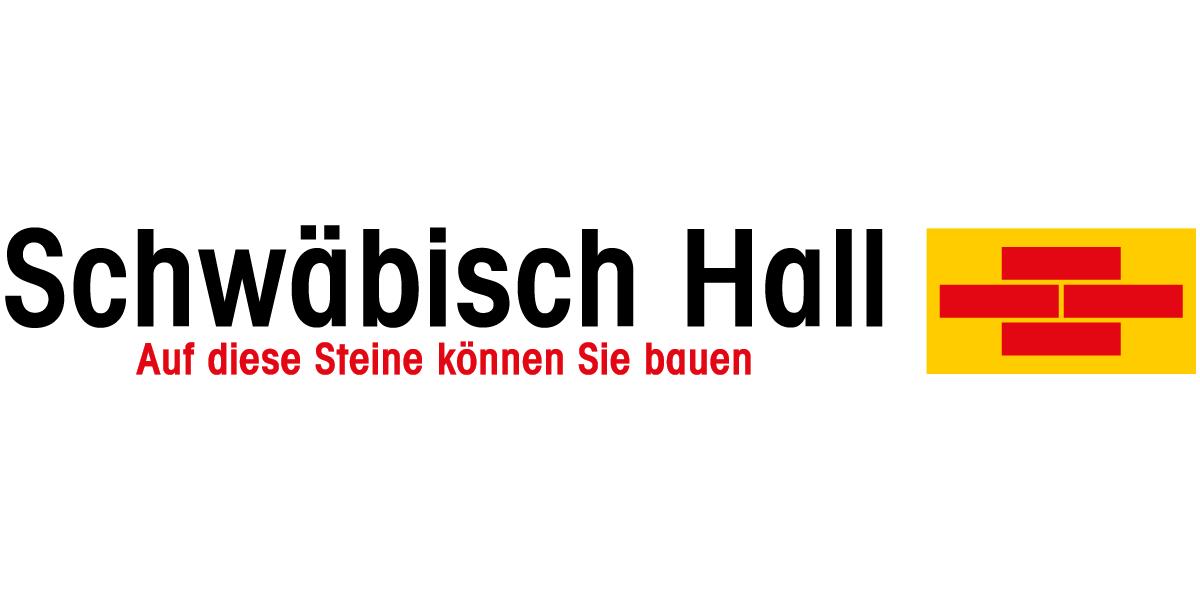 Bausparkasse Schwäbisch Hall Logo