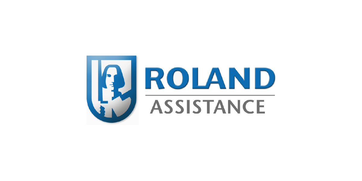 Roland Assistance GmbH