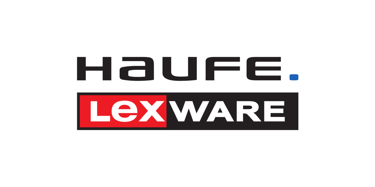 Haufe-Lexware Services GmbH & Co. KG