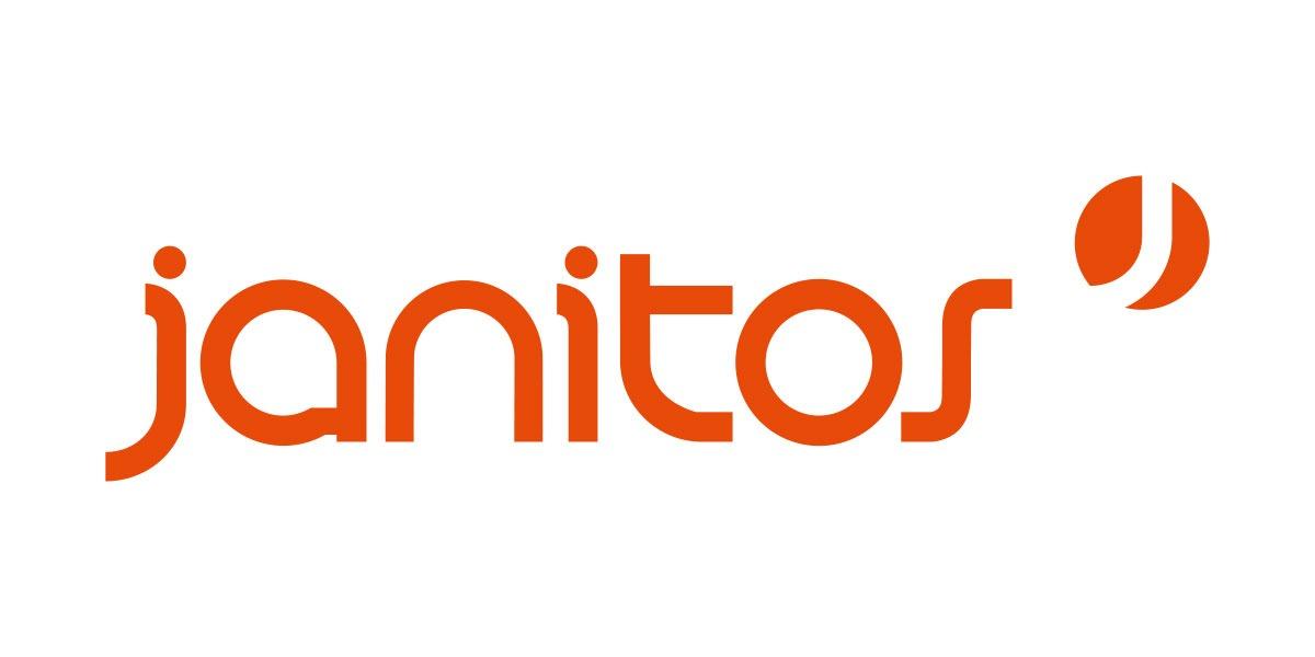 Janitos Versicherung AG