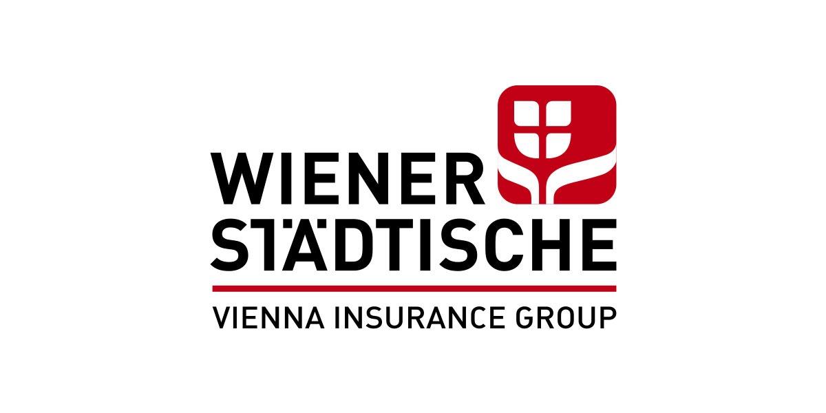 WIENER STÄDTISCHE Versicherung AG Logo